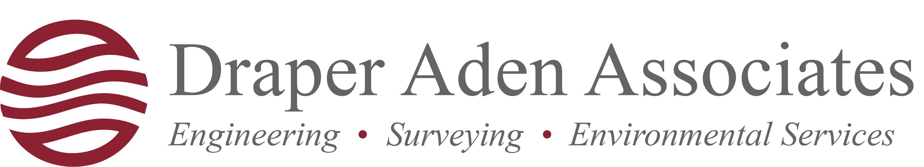 Investor of the Week | Draper Aden Associates